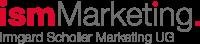 Logo_marketing_NEU_13-08-19